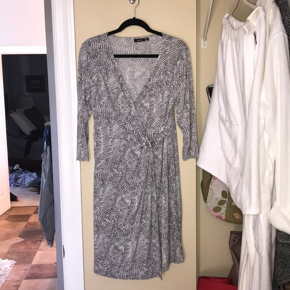 Apartment 9 dress